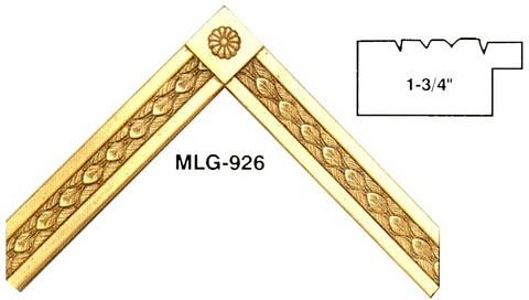 RMLG-926