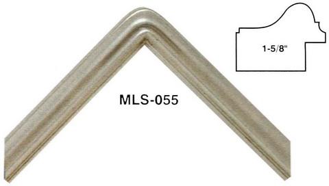 RMLS-O55
