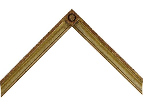 2004-83-BC