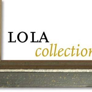 Lola Collection