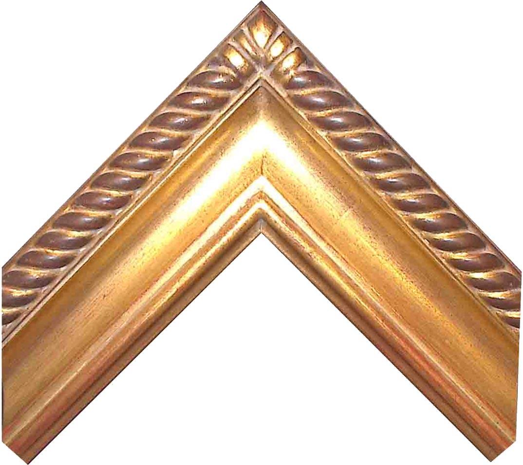 Rope Cap Styles