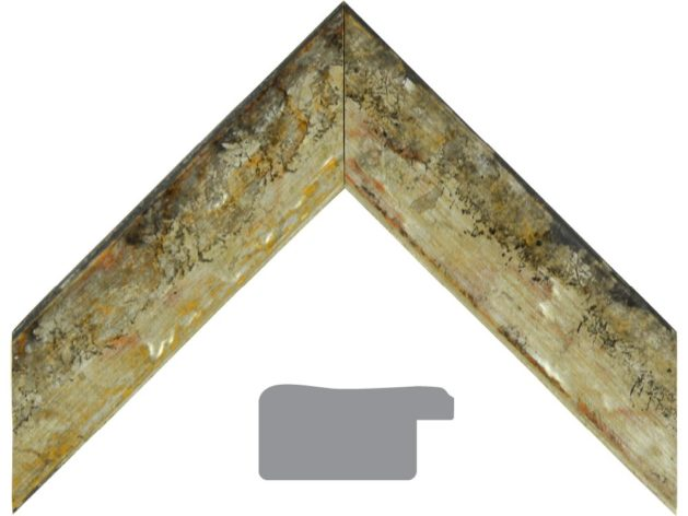 AMCI Frames - Lola Collection: LL2302