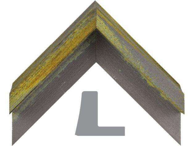 AMCI Frames - Lola Collection: LL2325