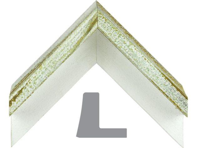 AMCI Frames - Lola Collection: LL2326