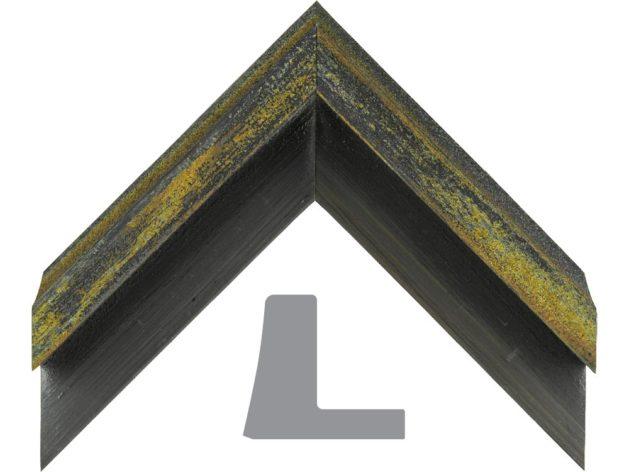 AMCI Frames - Lola Collection: LL2334