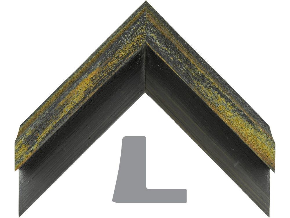 LL2334