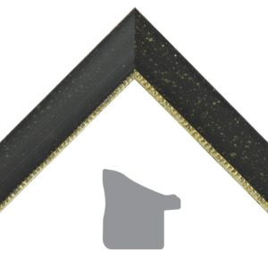 LL2351