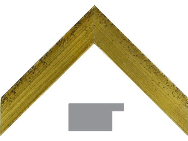 AMCI Frames - Lola Collection: LL2375
