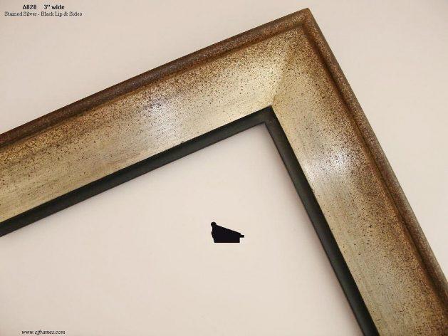 AMCI Regence - C & J Frames: a828