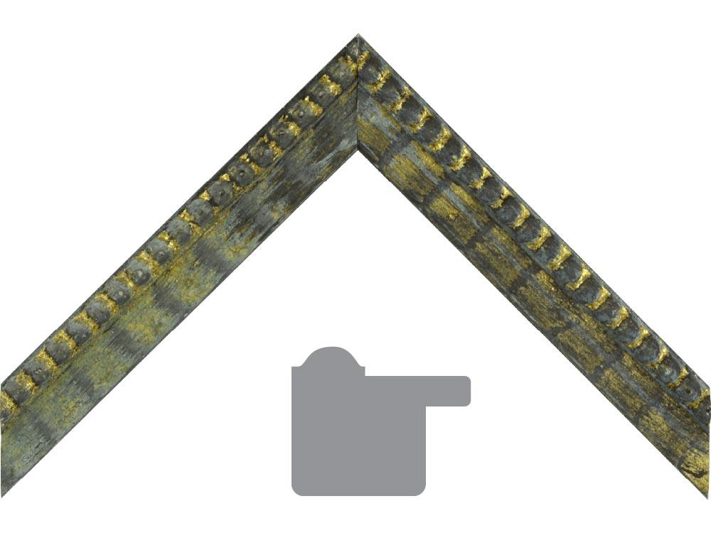 LL2383