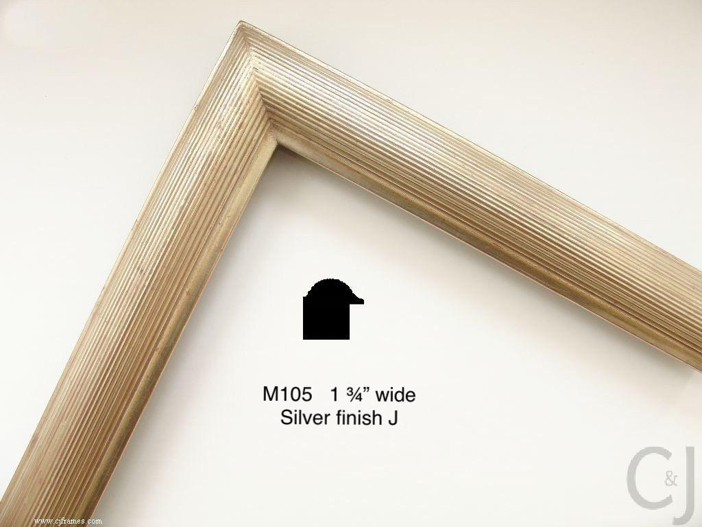 M105b