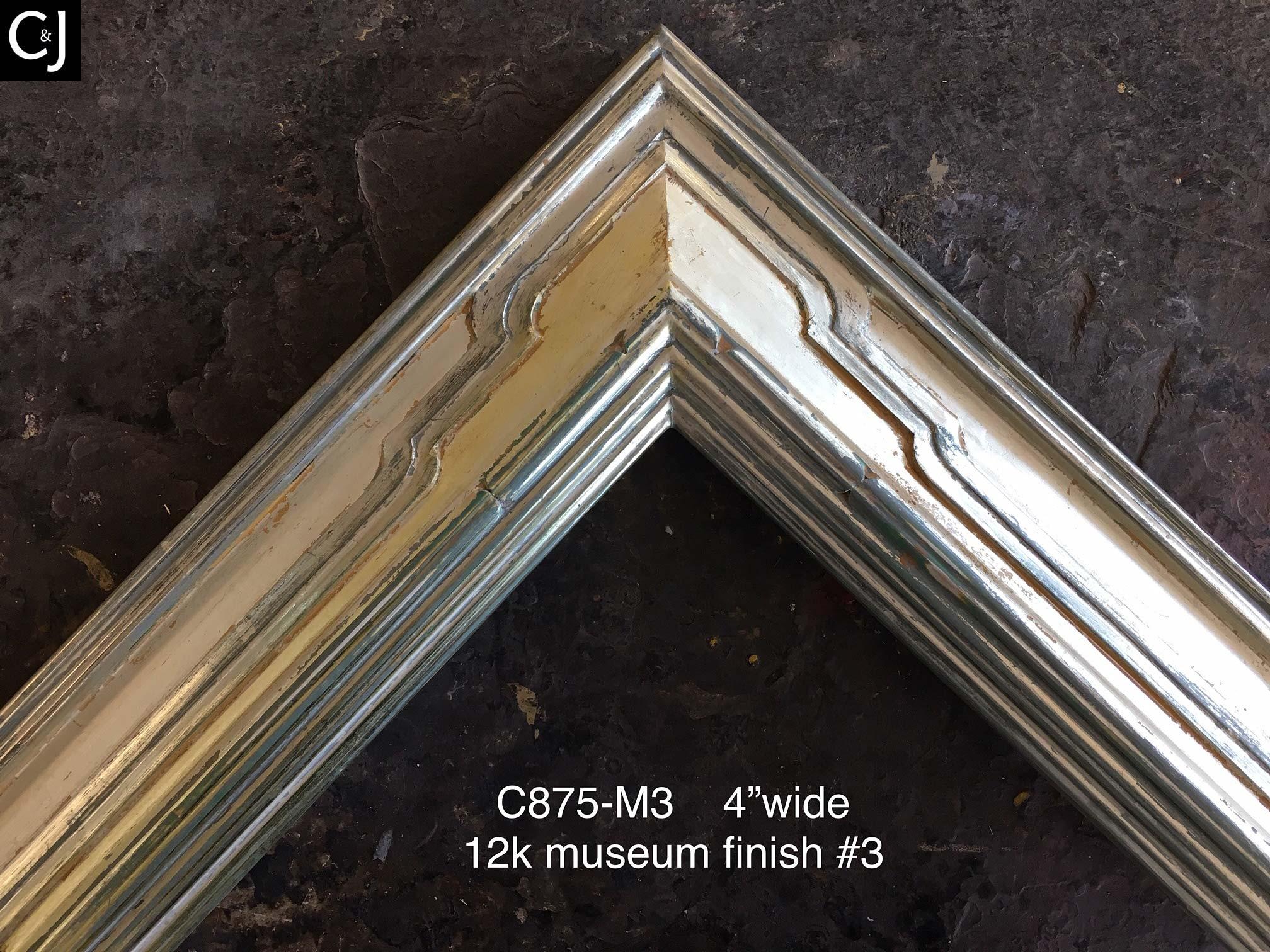 C875-M3