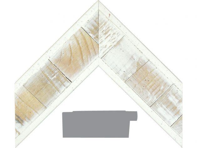 AMCI Regence - Master Frames: Lola Collection: Summer 2020 Additions: LL2464