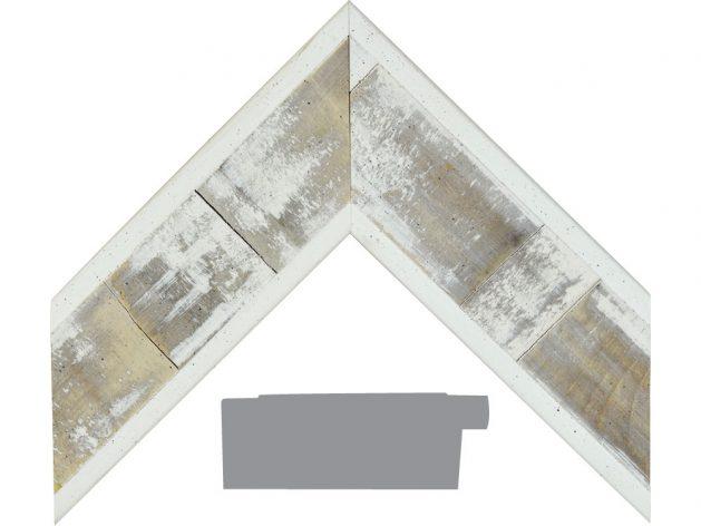 AMCI Regence - Master Frames: Lola Collection: Summer 2020 Additions: LL2465