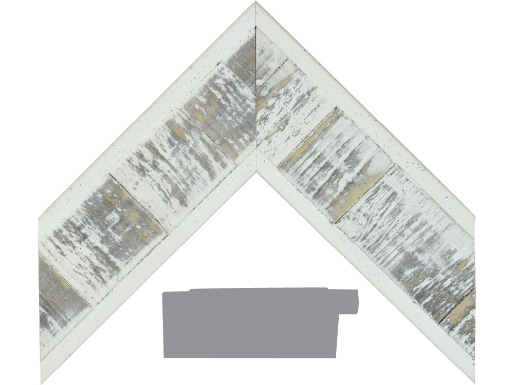 LL2466